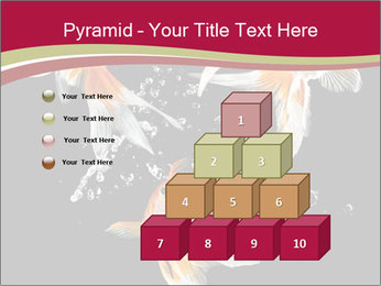 0000061650 PowerPoint Templates - Slide 31