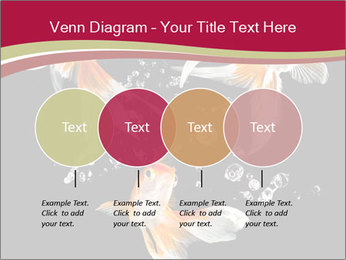 0000061650 PowerPoint Templates - Slide 32