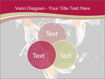 0000061650 PowerPoint Templates - Slide 33