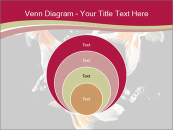 0000061650 PowerPoint Templates - Slide 34