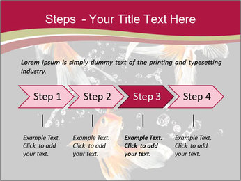 0000061650 PowerPoint Templates - Slide 4