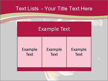 0000061650 PowerPoint Templates - Slide 59
