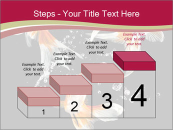 0000061650 PowerPoint Templates - Slide 64