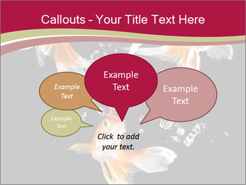 0000061650 PowerPoint Templates - Slide 73
