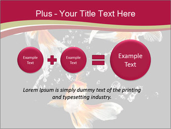 0000061650 PowerPoint Templates - Slide 75