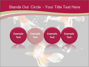 0000061650 PowerPoint Templates - Slide 76