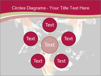 0000061650 PowerPoint Templates - Slide 78