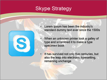 0000061650 PowerPoint Templates - Slide 8