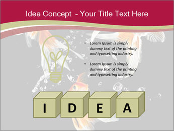 0000061650 PowerPoint Templates - Slide 80