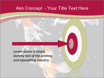 0000061650 PowerPoint Templates - Slide 83