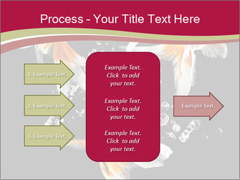 0000061650 PowerPoint Templates - Slide 85