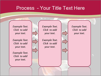 0000061650 PowerPoint Templates - Slide 86