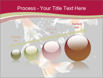 0000061650 PowerPoint Templates - Slide 87