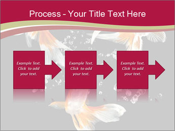 0000061650 PowerPoint Templates - Slide 88