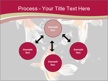 0000061650 PowerPoint Templates - Slide 91