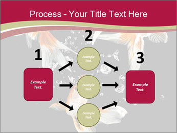 0000061650 PowerPoint Templates - Slide 92