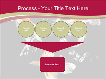 0000061650 PowerPoint Templates - Slide 93