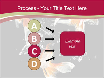 0000061650 PowerPoint Templates - Slide 94