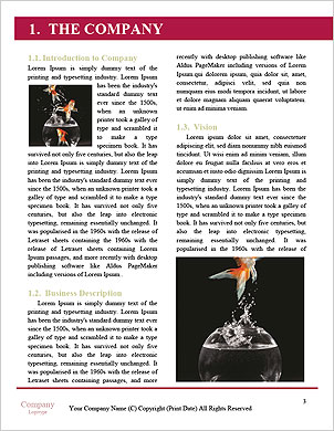 0000061650 Word Template - Page 3