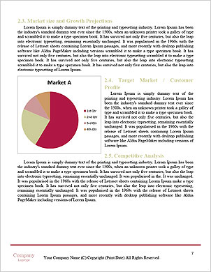 0000061650 Word Template - Page 7