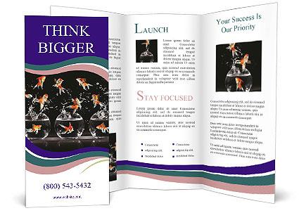 0000061651 Brochure Template