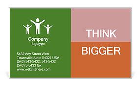 0000061652 Business Card Templates