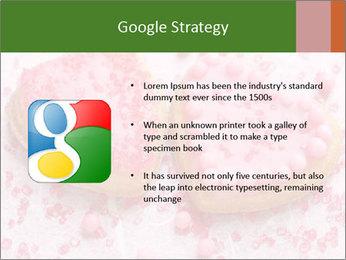 0000061652 PowerPoint Templates - Slide 10