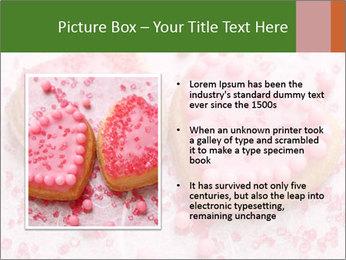 0000061652 PowerPoint Templates - Slide 13