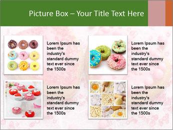 0000061652 PowerPoint Templates - Slide 14