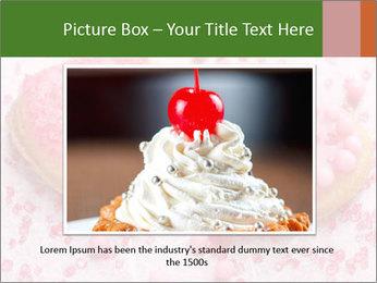0000061652 PowerPoint Templates - Slide 15