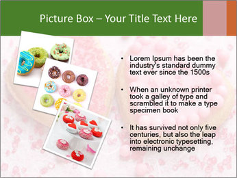 0000061652 PowerPoint Templates - Slide 17