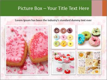 0000061652 PowerPoint Templates - Slide 19