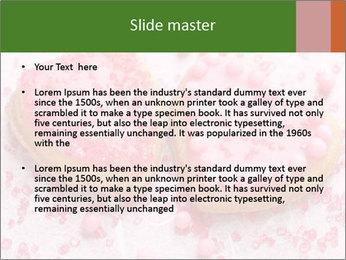0000061652 PowerPoint Templates - Slide 2