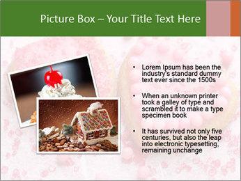 0000061652 PowerPoint Templates - Slide 20