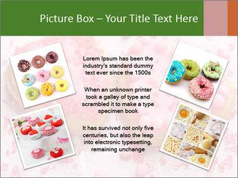 0000061652 PowerPoint Templates - Slide 24