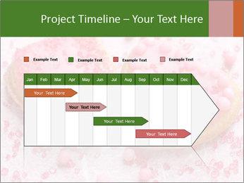 0000061652 PowerPoint Templates - Slide 25