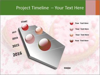 0000061652 PowerPoint Templates - Slide 26
