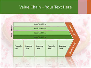 0000061652 PowerPoint Templates - Slide 27