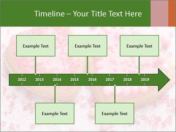 0000061652 PowerPoint Templates - Slide 28