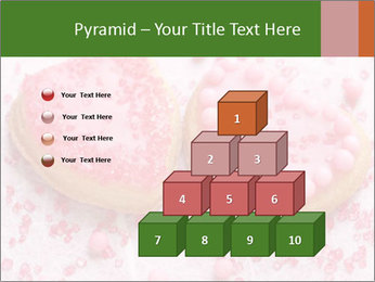 0000061652 PowerPoint Templates - Slide 31