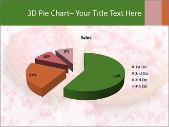 0000061652 PowerPoint Templates - Slide 35