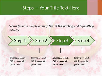 0000061652 PowerPoint Templates - Slide 4