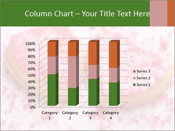 0000061652 PowerPoint Templates - Slide 50