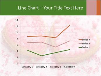 0000061652 PowerPoint Templates - Slide 54