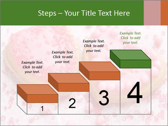 0000061652 PowerPoint Templates - Slide 64
