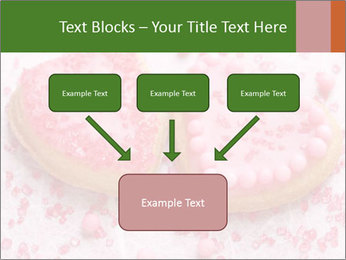 0000061652 PowerPoint Templates - Slide 70