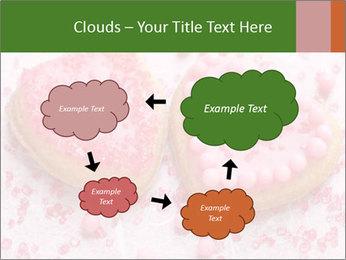0000061652 PowerPoint Templates - Slide 72