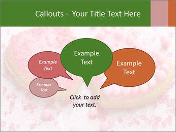 0000061652 PowerPoint Templates - Slide 73