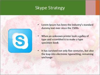 0000061652 PowerPoint Templates - Slide 8