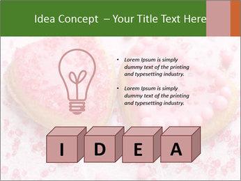 0000061652 PowerPoint Templates - Slide 80